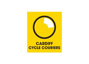 Cardiff Cycle Couriers