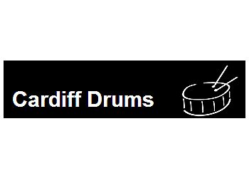 Cardiff Drums