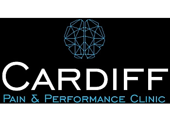 Cardiff Pain and Performance Clinic
