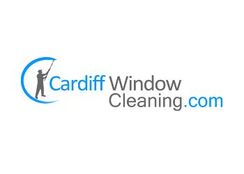Cardiff Window Cleaning