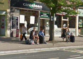 Care Clean