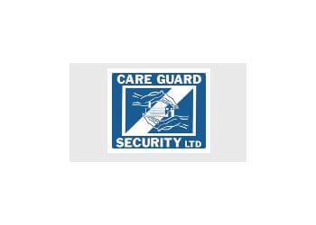 Care Guard Security Ltd