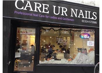 Care UR Nails