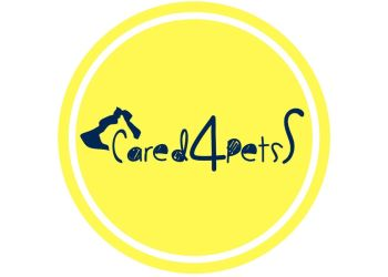 Cared4pets