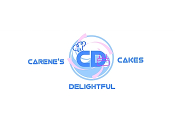 Carene's Delightful Cakes