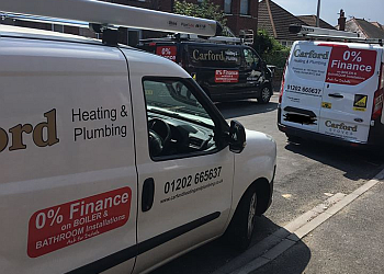 Carford Heating & Plumbing