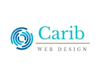 Carib Web Design
