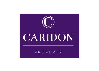 Caridon Property
