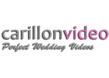 Carillon Video