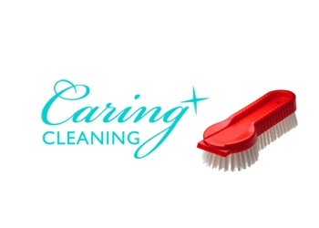 Caring Cleaning