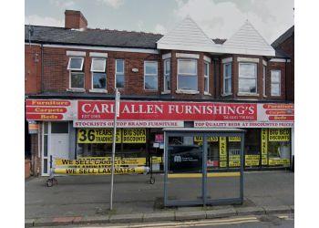 Carl Allen Furnishings
