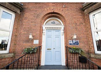 Carl Kenyon's Meridian Funeral Home