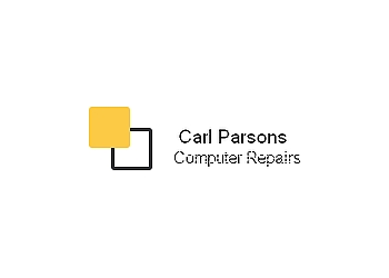Carl Parsons Computer Repairs