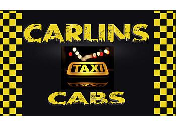 Carlins Cabs