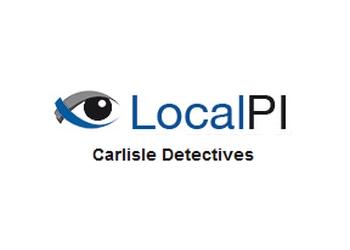 Carlisle Detectives