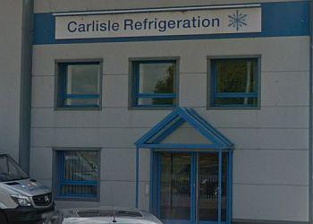 Carlisle Refrigeration