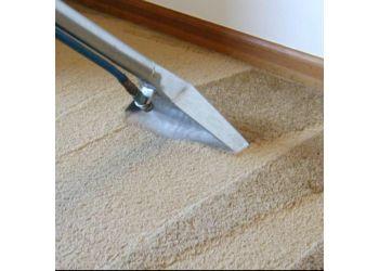 Carlton Carpet Cleaning