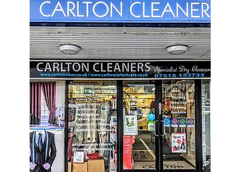 Carlton Cleaners