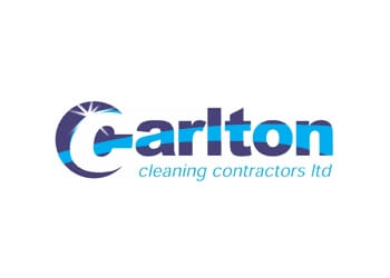 Carlton Cleaning Contractors Ltd.