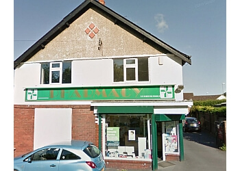 Carlton Lane Pharmacy