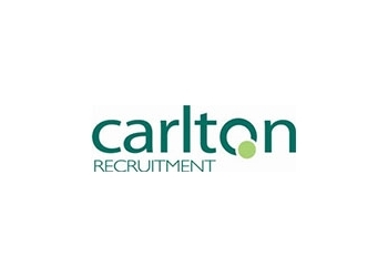 Carlton Recruitment Solutions Ltd