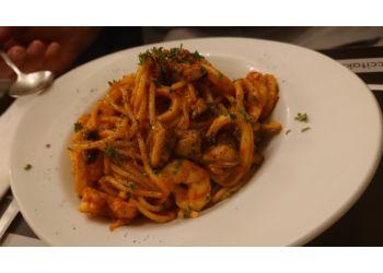 Carlucci Restaurant