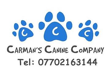 Carman's Canine Company