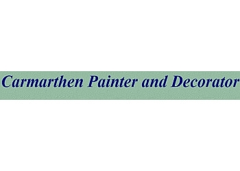 Carmarthen Painter and Decorator