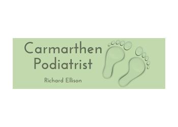 Carmarthen Podiatry