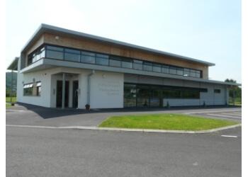 Carmarthen Veterinary Centre