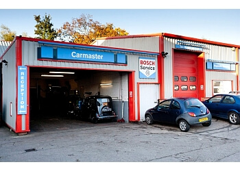 Carmaster