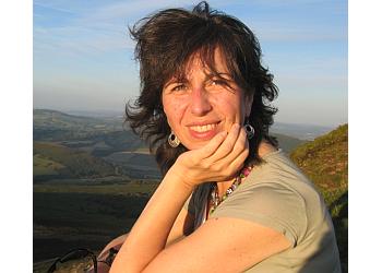 Carmela Gianfagna