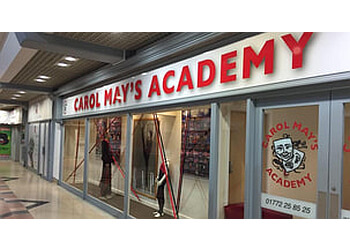 Carol May's Academy