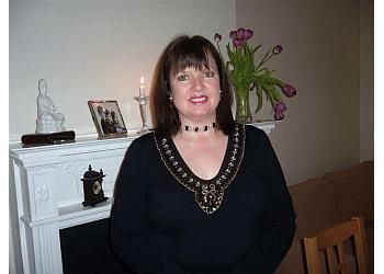 Carol Webb Aromatherapy and Massage