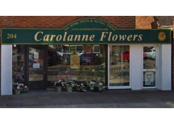 Carolanne Flowers