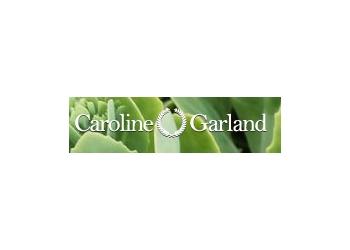 Caroline Garland Garden Design
