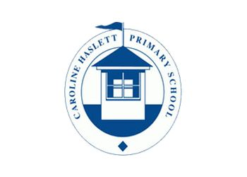 Caroline Haslett Primary School