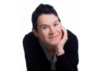 Caroline Jago Hypnotherapy & Life Coaching