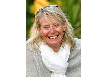 Carolyn Crafer Acupuncture