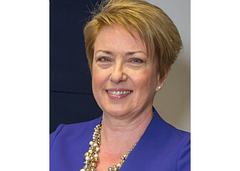Carolyn MacBride - MTM SPECIALIST FAMILY LAWYERS