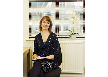 Carolyn Spiller Hypnotherapy