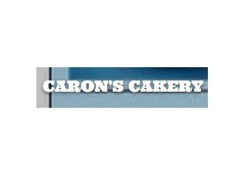 Caron's Cakery