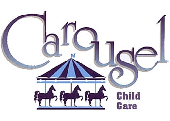 Carousel Nursery Child Day Care