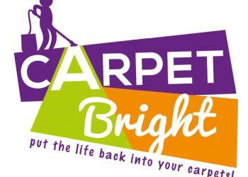 Carpet Bright