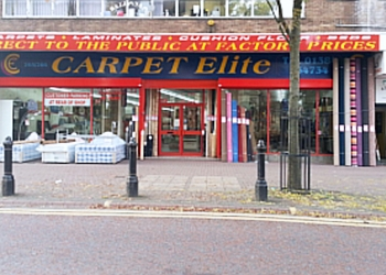 Carpet Elite