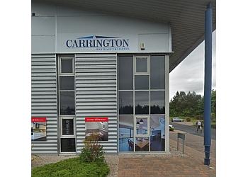 Carrington Mortgage UK Limited