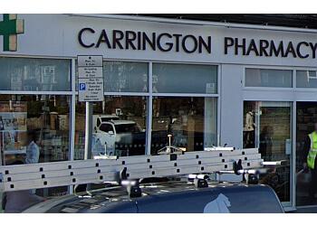 Carrington Pharmacy
