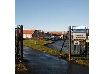 Carronshore Primary School