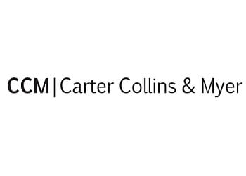 Carter, Collins & Myer