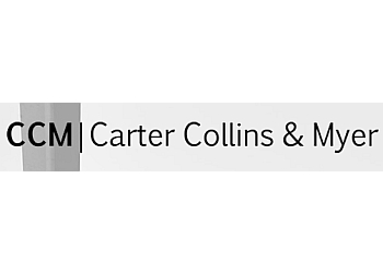 Carter, Collins & Myer Limited
